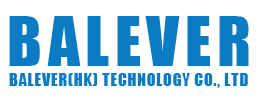 Balever(HK) Technology Co., Ltd